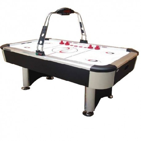 Air Hockey Hurricane