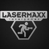 Le Lasermaxx Douvres