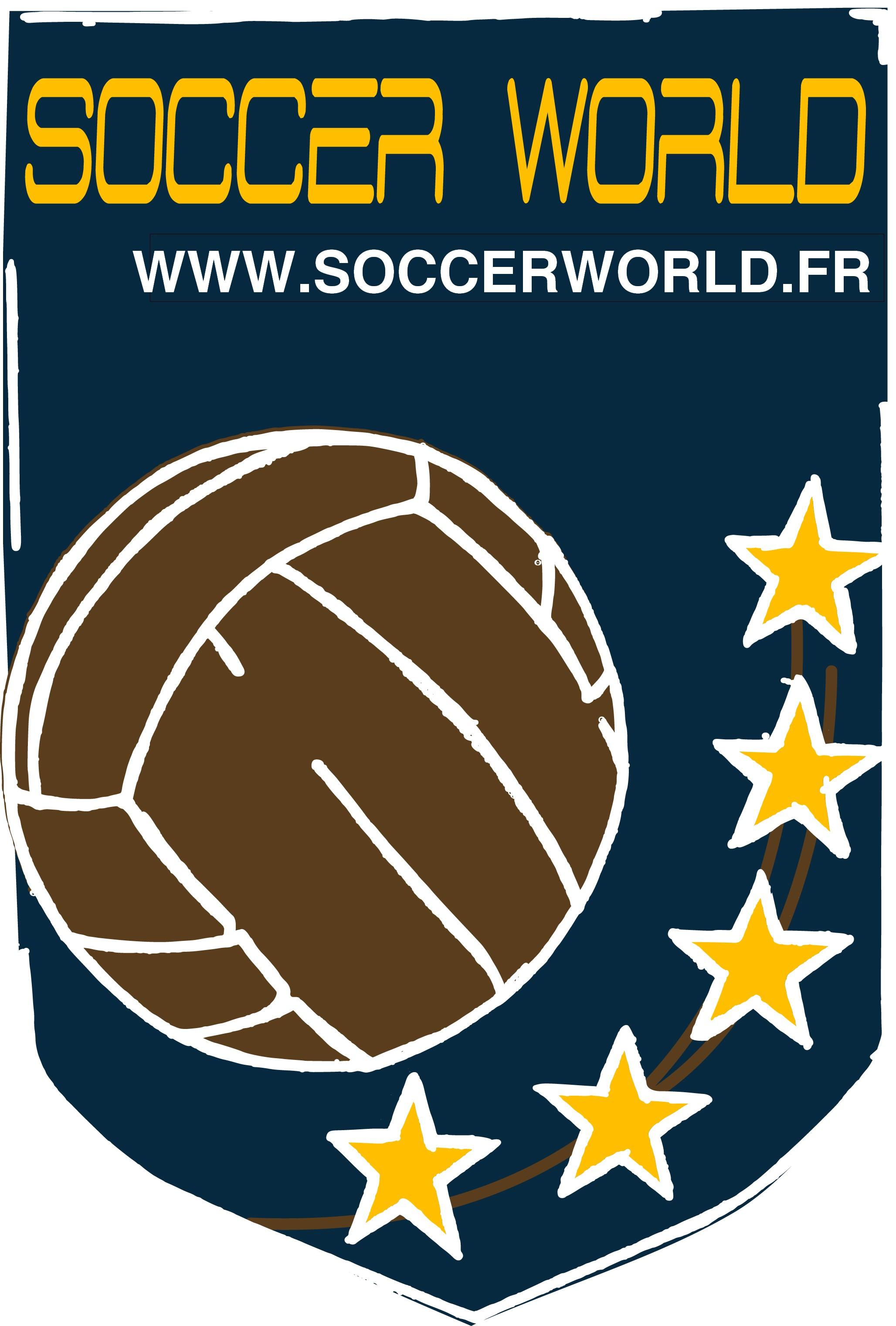 Le Soccer World Carpiquet