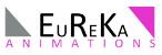 Eureka divertissement et animation